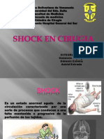 Shock Final (1)