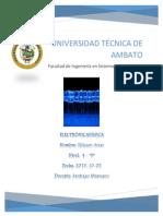 DIODO-LED 2013-10