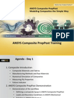 ACP Intro 15.0 S00 Agenda
