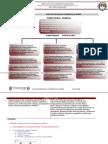 electrotecnia de corriente alterna.pdf