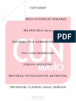 Madaline, Funcion Mayoria, Redes Autoorganizadas