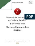 Instalación de adobe reader.pdf