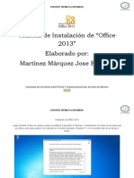 Instalación de Office 2013.pdf