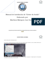 MANUAL AUDIO.pdf
