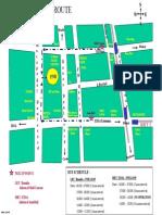 PNB Bus Route Tcm61-4575
