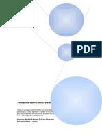 Soldadura de Tuberias Tecnica Descendente API 1104