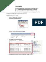 Monitoreo y Publicación de Servicios en ISA Server