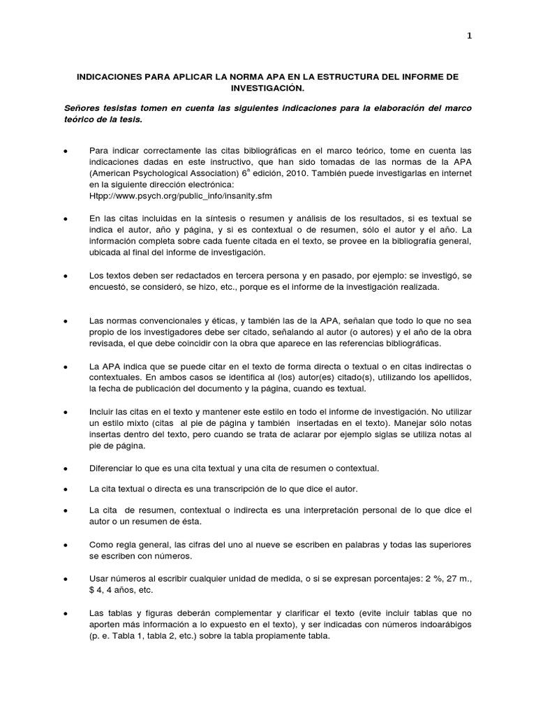 2013-07-16 Como Incluir Las Citas