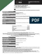 10 Finanzas Administrativas 2 PE2011-TRI3-13