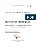 Proyecto de Residencias.docx