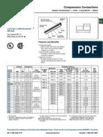 Ficha Tecnica Conectores Tubulares