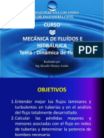 Mecánica de Fluidos - Sección v-1-18.02.14