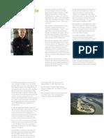 Bob Lapointe Profile