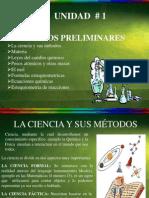 Unidad.I.conceptos.preliminares (1)