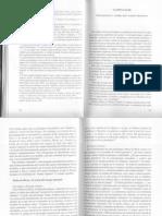 Travail Vivant Capítulos 3-4 y 5 Primer Tomo.pdf