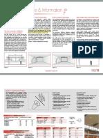 Sound Advice - CIE Guide to 100v Line