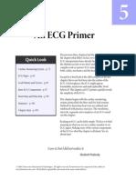 An ECG Primer