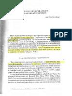 Kernberg_evolucion paranoica....pdf