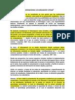 Juan Ruiz Eje3 Actividad3