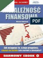 Niezaleznosc_finansowa