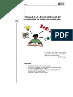 Modulo de Razonamiento Logico Matematico 2011.pdf