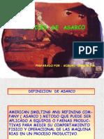 ASARCO1