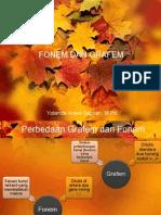 FONEM DAN GRAFEM.pptx
