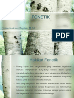 FONETIK.pptx