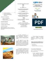 Folder 6 Curso Auxiliar Administrativo