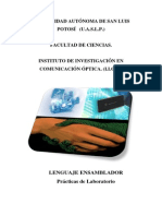 LE P3 TF Resumen