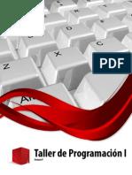 TP1_V_v1 (1) (1).pdf