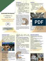 APLP Brochure 2014 0505