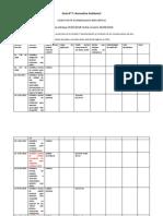 Guia N&Ordm; 7 Normativa Ambiental (2)