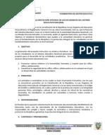 Instructivo Plan de Proteccion Integral a Estudiantes 2