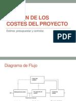 Gestión de los Costes del Proyecto.pptx