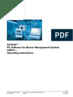ASC-450 Manual E