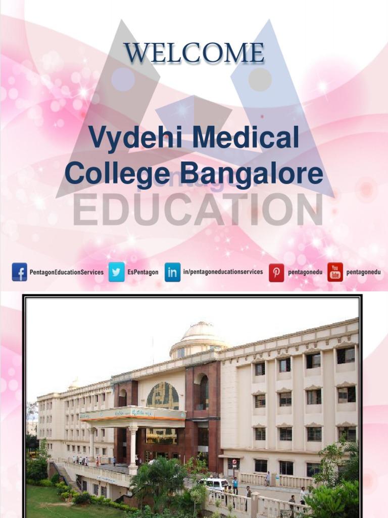1587660803?v=1 Vydehi Medical College Application Form on