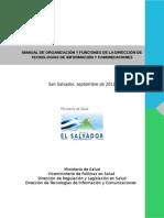 Manual+de+Organización+y+Funciones-sig.pdf