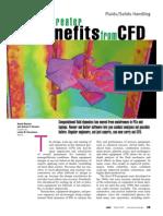 CFD Fluent
