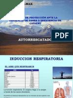 Csi - p - Autorescatador Almax 26.08.11 -Sll