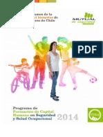 Agenda Mutual 2014 Web