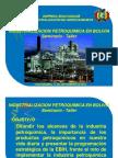 Presentacion_Seminario