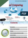 cloudcomputing-120530061248-phpapp02