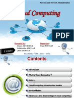 cloudcomputing-120530061248-phpapp02