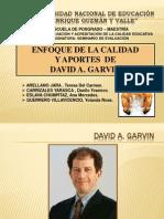 David Garvin Exposicion Final (1)