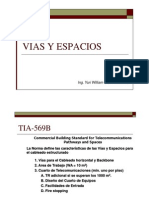 CABLEADO ESTRUCTURADO_3