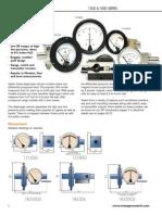 catalog_p_8-9-A.pdf