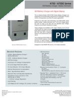 A75DE P25-DSA75D-1