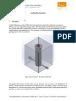 simulation-of-a-combline-filter-70