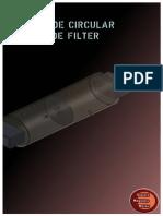dual-mode-circular-waveguide-filter-67